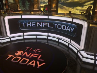 NFL Today