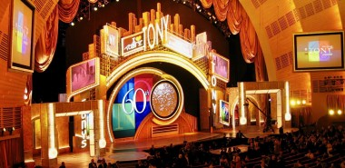 Tony Awards 60 @ Radio City Music Hall